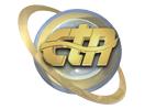 WVUP-TV CTN Tallahassee