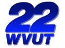 WVUT-TV PBS Vincennes