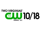 WVVA-DT2 CW Bluefield