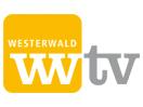 WW TV (Westerwald-Wied)