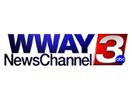 WWAY-TV ABC Wilmington