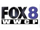 WWCP-TV FOX Johnstown