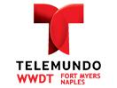 WWDT-CD Telemundo Fort Myers