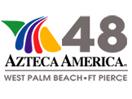 WWHB-CA Azteca Stuart