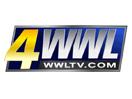 WWL-TV CBS New Orleans