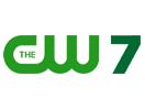 WWMT-DT2 CW Kalamazoo