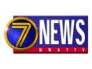 WWNY-TV Watertown