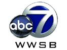 WWSB-DT ABC Sarasota