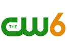 WXCW-TV CW Naples
