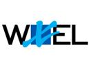 WXEL-TV PBS West Palm Beach