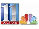 WXIA-TV NBC Atlanta