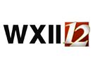 WXII-TV NBC Greenboro