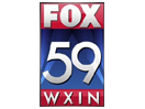 WXIN-TV FOX Indianapolis