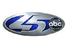 WXLV-TV ABC Greensboro