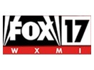 WXMI-TV FOX Grand Rapids