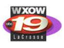 WXOW-TV ABC La Crosse