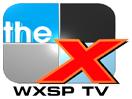 WXSP-TV MyNet Grand Rapids