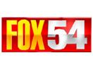 WXTX FOX Columbus