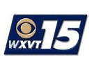 WXVT-TV CBS Greenville
