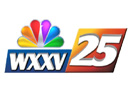 WXXV-DT 2 NBC Gulfport