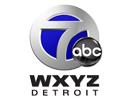 WXYZ-TV ABC Detroit