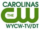 WYCW-TV CW Carolinas