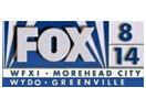WYDO-TV FOX Greenville