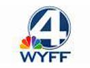 WYFF-TV NBC Greenville