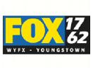 WYFX-LD FOX Youngstown