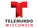 WYTU-LD Telemundo Milwaukee