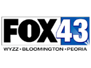 WYZZ-DT FOX Bloomington