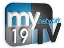 WZMQ-TV MyNet Marquette