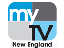 WZMY-TV Derry