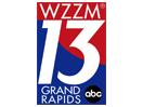 WZZM-TV ABC Grand Rapids