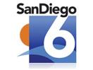 XETV-TV CW San Diego