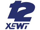 XEWT Canal 12