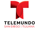 XHAS-TV Telemundo San Diego