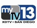 XHDTV-TV MyNet San Diego