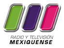 XHPTP TV Mexiquense