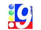 XHTVL Canal 9 Villahermosa