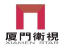 Xiamen Star TV
