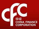 CNC Finance