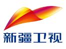 XinJiang TV 1