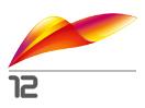 XinJiang TV 12