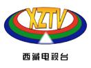 XZTV Xizang TV
