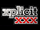 Xplicit XXX