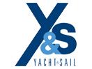 Yacht & Sail