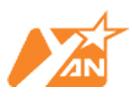 Yan TV