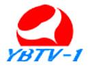 Yanbian TV 1