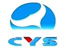 CYS – China Yanbian Satellite TV